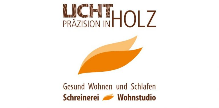 logo-komplett_breit