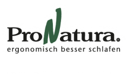 logo_start_pronatura